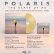 """Polaris """"The Death Of Me"""" out now"""