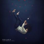 RES160 – Polaris The Mortal Coil